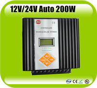hi-tech 200w advanced street light controller