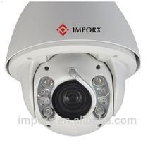 ONVIF H.264 2 Megapixel 20x Optical Zoom ptz ip camera outdoor,high resolution network webcam