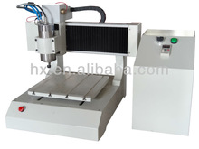 Hot sale high precision and professional eastern machine cnc router for metal,stone engraving RC-3030A
