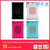 Shockproof waterproof protective case for ipad mini 2