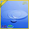 High borosilicate 3.3 clear float glass