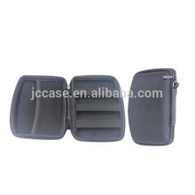 2014 Excellent supplier waterproof case gps