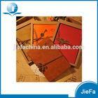 Classical Design Custom Diary With Lock