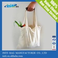 Custom Cotton Bags & Personalised Bamboo Fiber Tote Bags