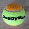 kong wholesale dog toys