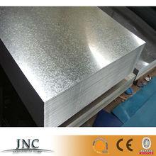 galvanized sheet metal prices/galvanized steel sheet 2mm thick/galvanized steel plates for roofs
