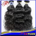 Wholesale 100% african kanekalon hair braid cheap virgin mongolian loose curly sassy mitchell hair