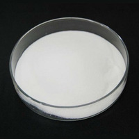 High quality and price raw material powder form promethazine