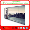 High Quality Wall Mounting Lcd Advertising Video Monitor