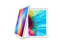 Cheap 10 inch tablet PC 3G SIM Card slot Sanei N10 dual core 3G version