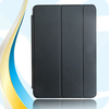 factory price new design and new material case for ipad mini and for ipad 2/3