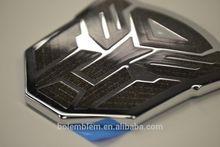 2010-2014 Camaro Transformer Edition Autobot Front Fender Car Emblem