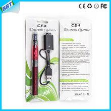 2014 the best e cigarette BBTank ego ce4 pen style