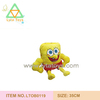 Plush Toys Big Muscle SpongeBob SquarePants