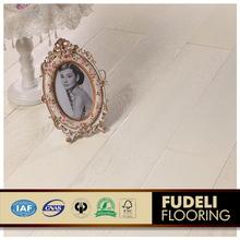 Top quality FSC Certified Unique design engineered floor