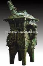Imitation de la chine ancienne Bronze antiquités
