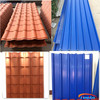 /product-gs/uv-resistant-plastic-roofing-sheet-heat-insulation-pvc-roofing-tiles-roofing-tiles-pvc-plastic-1933833215.html