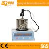 liquid petroleum asphalt test machine