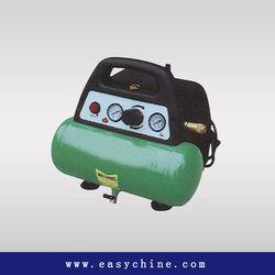 Oil-free Portable Compressors