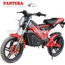 PT-E0012014 Cheap Foldable Hot Sale Good Quality EEC Mini Moto Pocket Bike