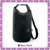 pvc waterproof bag waterproof duffel bag wholesale