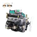 high quality auto parts toyota 2y petrol engine