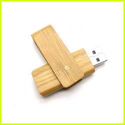 engraving wood usb flash drive,1tb usb flash drive bulk wood,1tb wood usb