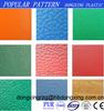 PVC Vinyl Flooring badminton court vinyl flooring pvc used for sales