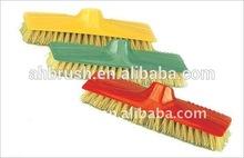 Sanitation cleanging brush roll /Floor Brush for Vacumm Cleaner