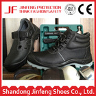 new industrial european woodland orthopedic ventilated wide steel toe cap safety shoes shoe dubai specification supplier price