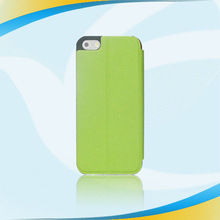 new promotion popular royal flower metal cover for iphone5