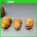 Bkc 1103-17(1) de bambú de madera las armas