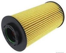 Fit for HYUNDAI Oil Filter 26320-2A000 26320-2A001 26320-2A002