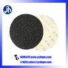 silicon carbide grinding disc for marble