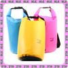 china wholesale kayak deck bag fishing bag ski bag