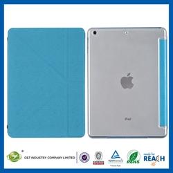 2014 new product universal sublimation retro case for ipad mini 2 3 4
