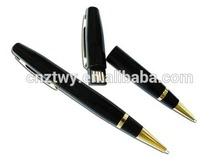 usb pen drive 500gb/500gb usb pen drive bulk cheap,mini usb pen drive,wholesale buy usb pen drive