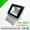 Mean Well Driver 100w LED Flood Lights