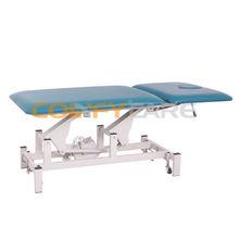 COMFY EL-02 ROBIN Used medical hospital equipment