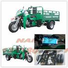 KAVAKI MOTOR Sale Three-wheeled moped,cargo tricycle,motorized trike