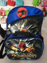 cartoon bag micky boy Backpack school bags for teenagers
