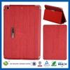 The Fashionable Universal colourful case for ipad mini