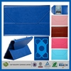 New Sublimation the new arrive for ipad mini case