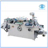 /product-gs/clothing-label-label-printing-label-printing-machine-1934044539.html