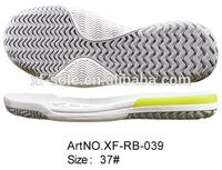 Wholesale Shoes Spain:Shoe Manufacturing Company