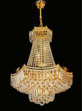 Brilliant & Fantastic Decorative Hanging Pendant Light