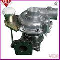 Motor Diesel 4JA1 Turbo cargador Kit turbocompresor para Isuzu