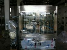 china supplier changzhou bottled alcoholic beverages machine