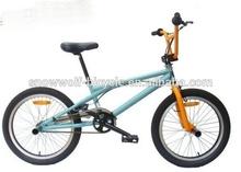 free style bicycle specialized bmx bike factory china wholesale cheap bmx bike SW-B-C05