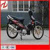 Top Popluar Cheap Good Quality 125cc Cub Motorcycle/Moto From China